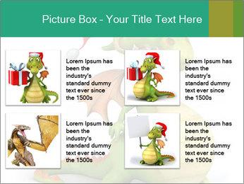 0000062507 PowerPoint Templates - Slide 14
