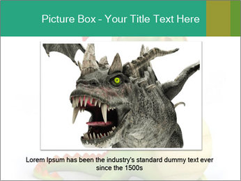 0000062507 PowerPoint Templates - Slide 15