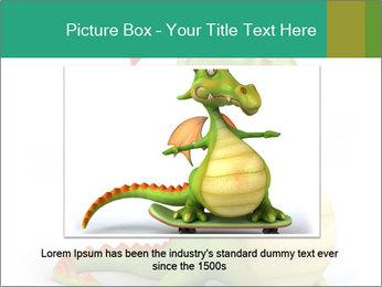 0000062507 PowerPoint Templates - Slide 16