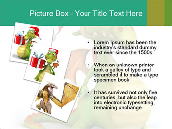 0000062507 PowerPoint Template - Slide 17