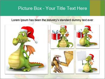 0000062507 PowerPoint Templates - Slide 19