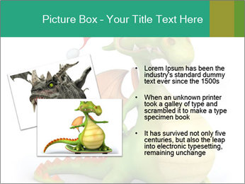0000062507 PowerPoint Template - Slide 20