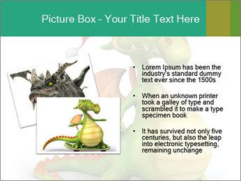 0000062507 PowerPoint Templates - Slide 20