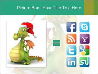 0000062507 PowerPoint Templates - Slide 21