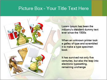 0000062507 PowerPoint Template - Slide 23