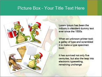 0000062507 PowerPoint Templates - Slide 23