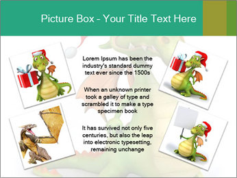 0000062507 PowerPoint Template - Slide 24