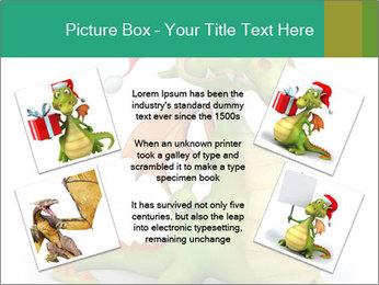 0000062507 PowerPoint Templates - Slide 24
