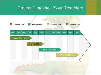 0000062507 PowerPoint Templates - Slide 25
