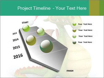 0000062507 PowerPoint Templates - Slide 26
