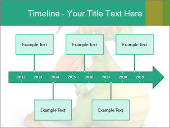 0000062507 PowerPoint Template - Slide 28
