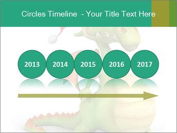 0000062507 PowerPoint Templates - Slide 29