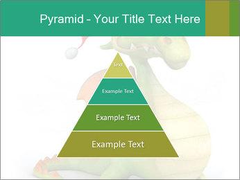 0000062507 PowerPoint Templates - Slide 30