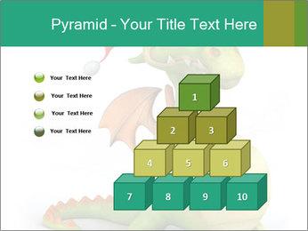 0000062507 PowerPoint Templates - Slide 31