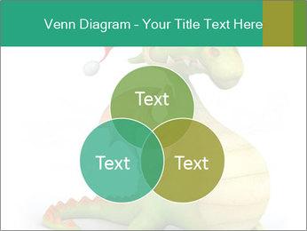 0000062507 PowerPoint Templates - Slide 33