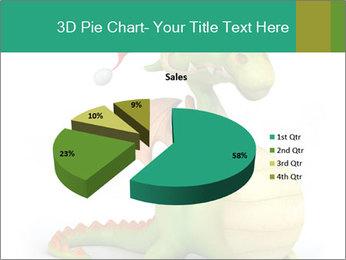 0000062507 PowerPoint Templates - Slide 35