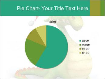 0000062507 PowerPoint Templates - Slide 36