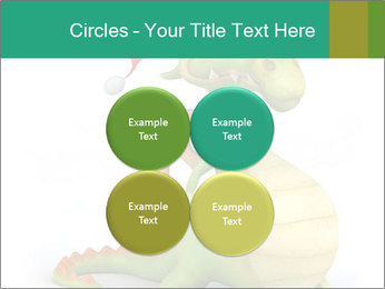 0000062507 PowerPoint Templates - Slide 38