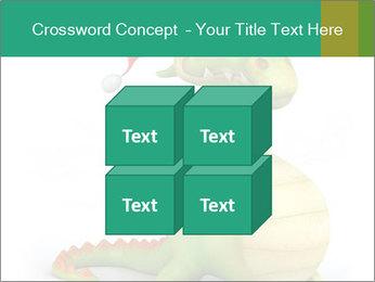 0000062507 PowerPoint Templates - Slide 39