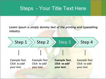 0000062507 PowerPoint Template - Slide 4