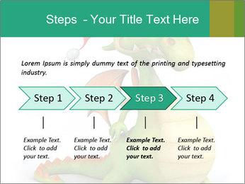 0000062507 PowerPoint Templates - Slide 4