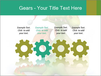 0000062507 PowerPoint Template - Slide 48