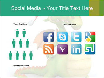 0000062507 PowerPoint Template - Slide 5