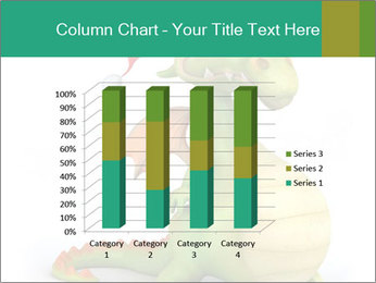 0000062507 PowerPoint Templates - Slide 50