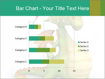 0000062507 PowerPoint Templates - Slide 52