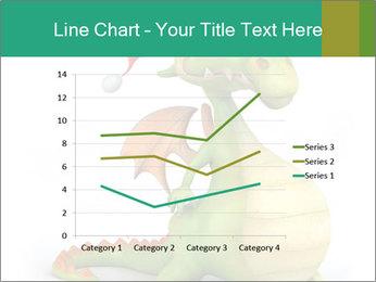 0000062507 PowerPoint Templates - Slide 54
