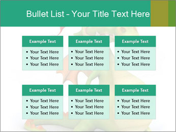 0000062507 PowerPoint Templates - Slide 56
