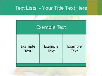 0000062507 PowerPoint Templates - Slide 59