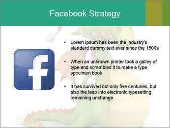 0000062507 PowerPoint Templates - Slide 6
