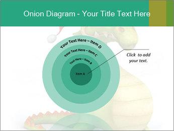 0000062507 PowerPoint Templates - Slide 61