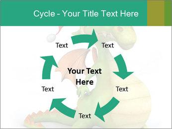 0000062507 PowerPoint Templates - Slide 62