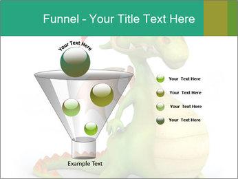 0000062507 PowerPoint Templates - Slide 63