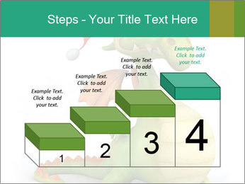 0000062507 PowerPoint Templates - Slide 64