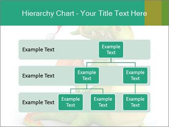 0000062507 PowerPoint Templates - Slide 67