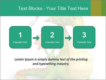 0000062507 PowerPoint Templates - Slide 71