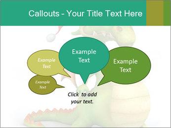0000062507 PowerPoint Templates - Slide 73