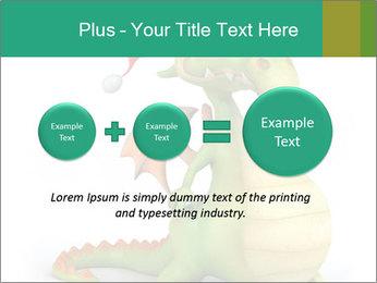 0000062507 PowerPoint Templates - Slide 75