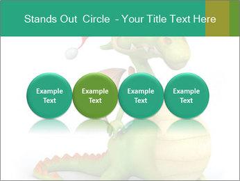 0000062507 PowerPoint Templates - Slide 76