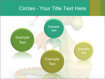 0000062507 PowerPoint Templates - Slide 77