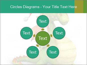 0000062507 PowerPoint Templates - Slide 78