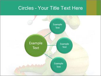 0000062507 PowerPoint Templates - Slide 79