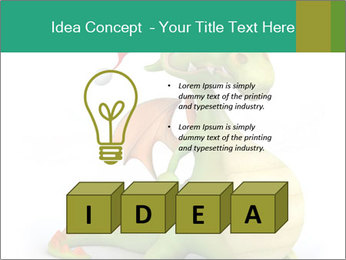 0000062507 PowerPoint Templates - Slide 80