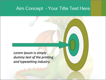 0000062507 PowerPoint Template - Slide 83