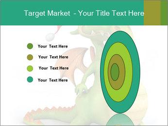 0000062507 PowerPoint Templates - Slide 84