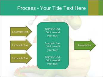 0000062507 PowerPoint Templates - Slide 85