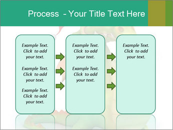0000062507 PowerPoint Template - Slide 86